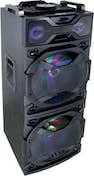 Approx ALTAVOZ APPROX MONSTER PARTY PRODJ - 500W - 2*FM -