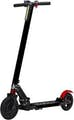Billow PATINETE ELECTRICO SCOOTER BILLOW URBAN85B NEGRO -