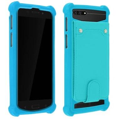 3352d0706c5 Comprar Carcasa universal para Smartphones de 3,8 a 4,3 billetera ...