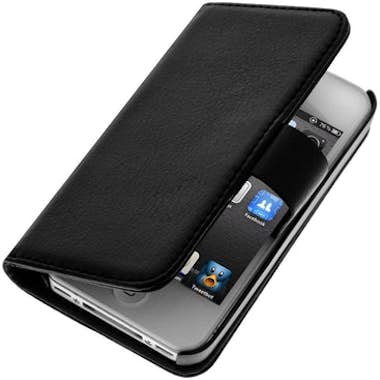 329632c201f Comprar Funda libro billetera Apple iPhone 4 , Apple iPhone 4S ...