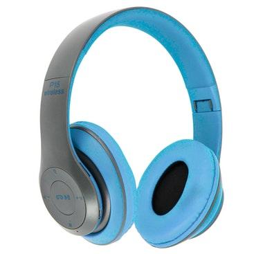 Comprar Avizar Cascos Bluetooth 4.0jack 3.5 mm Micro SD