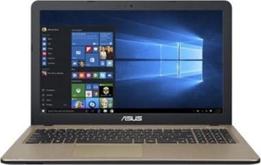 Asus Notebook A540na-gq058 15,6 Celeron N3350 4 Gb Ra