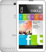 Billow Billow X703W tablet 8 GB Blanco