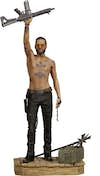 Ubisoft Ubisoft Far Cry 5 - The Fathers Calling Figuras c