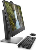 "Dell DELL OptiPlex 5260 54,6 cm (21.5"""") 1920 x 1080 Pi"
