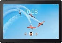 Lenovo Lenovo P10 tablet Qualcomm Snapdragon 450 32 GB Ne