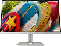 "HP Monitor 21.5""IPS 22fw"