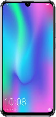 Honor 10 Lite 64GB+3GB RAM