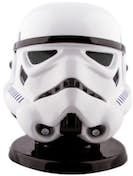 ACWORLDWIDE Star Wars: The STORMTROOPER Altavoz Bluetooth