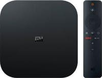 Xiaomi ANDROID TV XIAOMI MI BOX S