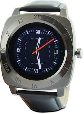 Ksix Smart Watch Pro