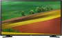 "Samsung Samsung UE32N4005AW 32"""" Full HD Negro LED TV"