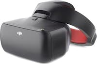 DJI DJI Goggles Racing Edition (RE)