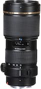 Tamron 70-200mm F/2.8 Di LD IF Nikon