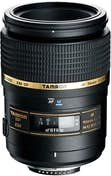 Tamron SP 90mm F/2.8 Di MACRO 1:1 Sony
