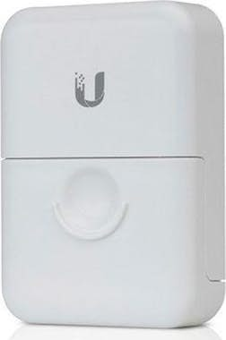 Ubiquiti Networks Limitador De Tension Eth-sp-g2