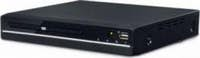 Denver Electronics Reproductor Dvd Con Tdt Dvh-7786 Hdmi Usb Negro