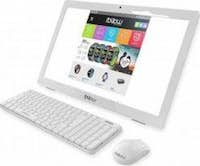 Billow All In One Xone22+ 21,5 Celeron N3050 4 Gb Ram 5