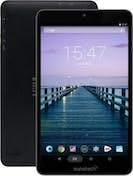 Sunstech TABLET 8\ TAB88QCBT QUAD CORE 16GB