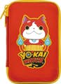 Hori Funda Rigida Jibanyan New 3DS/New 3Ds XL
