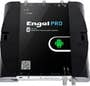 Engel Lte Central Amplificadora Programable Engel Profes