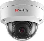 Hiwatch IPCam HiWatch IPC Domo Indoor DS-I431