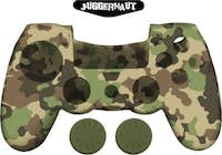 Freektec Combo Pack Juggernaut Fr-Tec Ps4