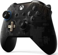 Microsoft Wireless Controller Playerunknowns Battlegrounds E