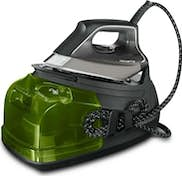Rowenta ROWENTA DG8626 PERFECT STEAM PRO CENTRO DE PLANCHA