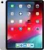 Apple IPAD PRO 12.9 2018 WIFI CELL 1TB - PLATA - MTJV2TY