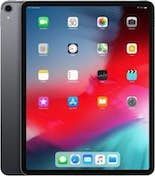 Apple IPAD PRO 11 2018 WIFI CELL 1TB - GRIS ESPACIAL - M