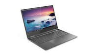 Lenovo LENOVO YOGA 730-13IKB 81CT0075SP - I7-8550U 1.8GHZ