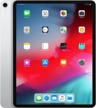 Apple IPAD PRO 12.9 2018 WIFI 1TB - PLATA - MTFT2TY/A
