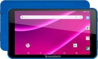 Sunstech Tablet Sunstech TAB781BL 7 Azul