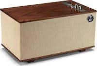 Klipsch KLIPSCH THE CAPITOL THREE BLONDE SPECIAL EDITION A