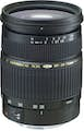 Tamron SP AF 28-75mm F/2.8 XR Di LD ASPH [IF] MACRO Sony