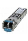 Cisco CISCO 10GBASE-SR SFP MODULE     IN
