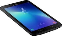 Samsung T395 Galaxy Tab Active 2 4g 16Gb Black