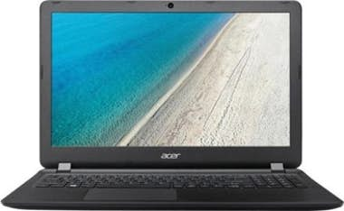Acer Port?til EX2540 i5-7200U 8GB 256GB 15.6 Windows