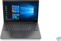 Lenovo Port?til TP V130 I3-6006U 4GB 500GB 15.6 Windows