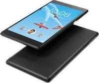 Lenovo Tablet TAB 7 TB-7504F TAB 2GB 16GB 7 Android