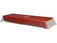Sling Media Slingbox pro SP Rojo