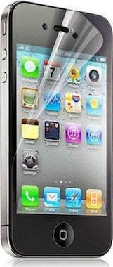 Apple protector de pantalla Iphone 4 / 4S