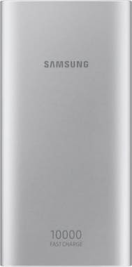 Samsung Battery Pack (10.0A 15W 2 puertos) Tipo C