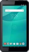 Talius TALIUS Quartz 7005BT v2 tablet 8 GB Negro