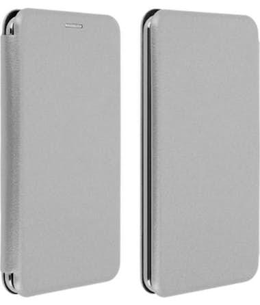 5b689744dac Comprar Funda Smartphones de 4,8'' a 5,3'' Universal cartera Función ...