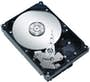 Seagate Barracuda 7200.10 80GB