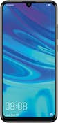Huawei P Smart 2019 64GB+3GB RAM Single SIM