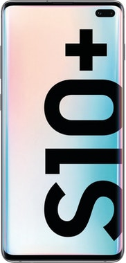 0a4d40f077a Comprar Galaxy S10+ 1TB+12GB RAM al mejor precio garantizado ...