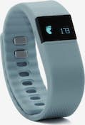 WEE'PLUG Smartband SB7 LIGHT GREY